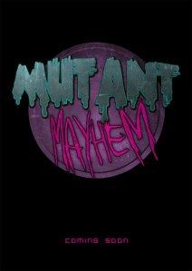 mutantmayhem